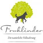 Logo_Frohlinder