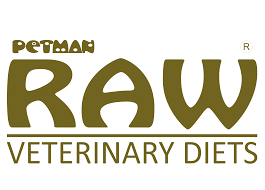 Tierarztfutter